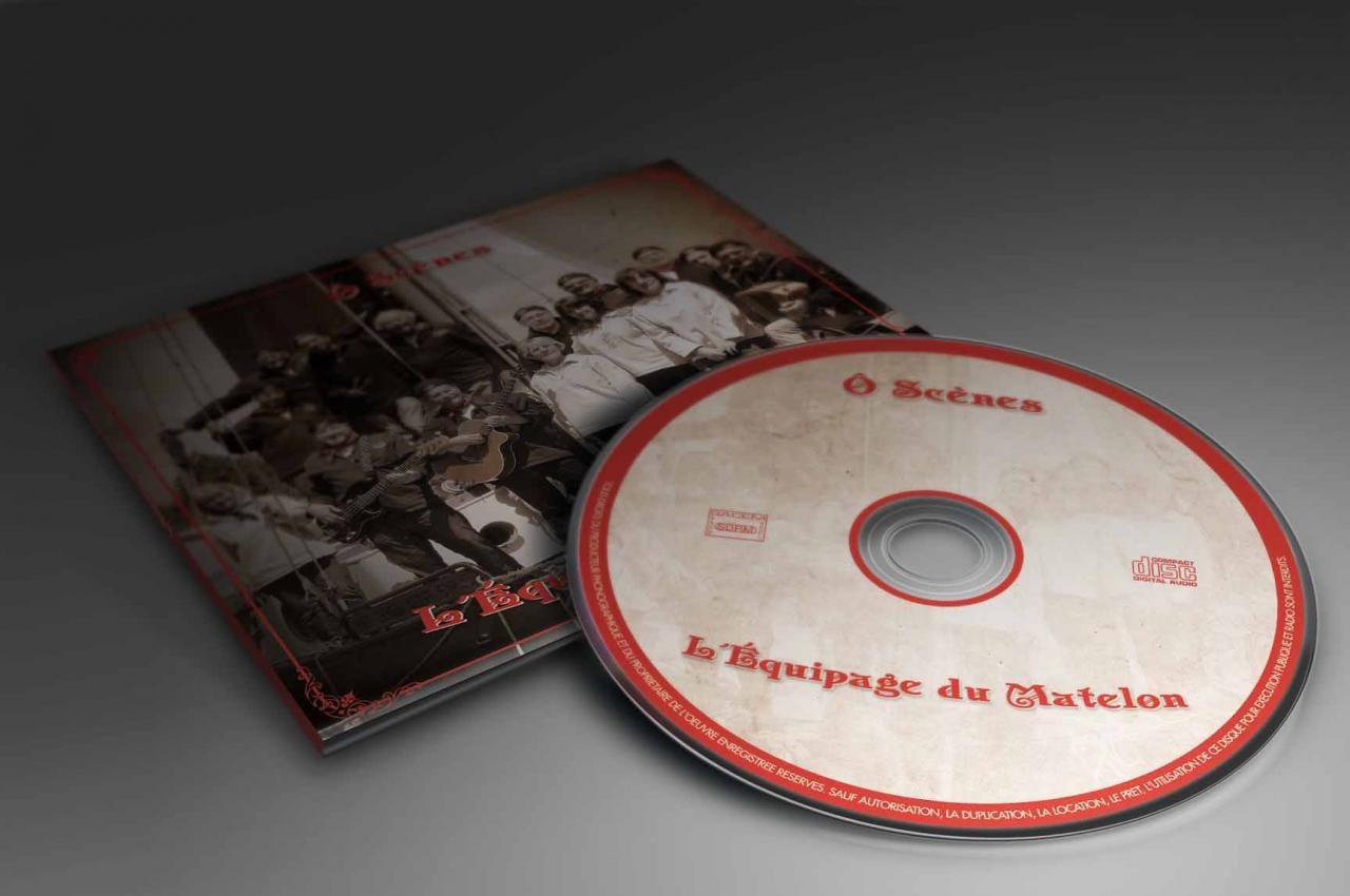 cd-maquette.jpg